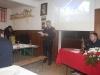 Izvještaj o radu podnosi predsjednik Ervin Šoban