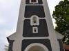 5 Glavno pročelje sa sv. Florijanom