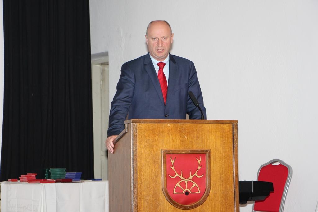 021 Čestitka pokrovitelja Željka Kolara, županaKZŽ