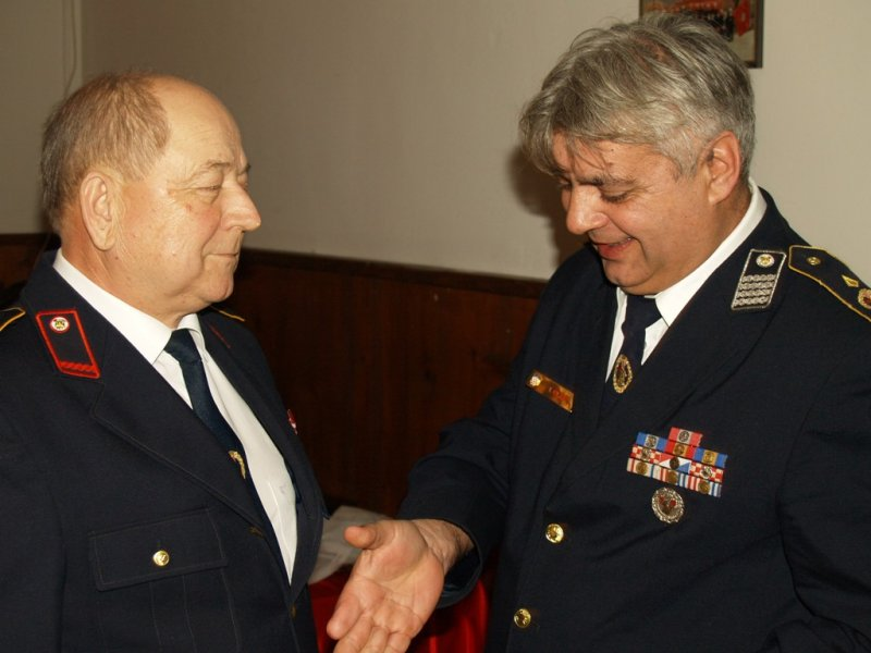 Veteran-Albin-Šoban