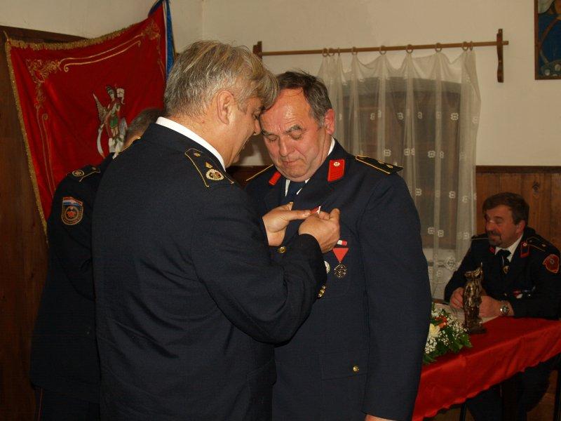 Veteran-Božidar-Ricijaš