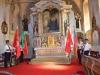 04 zastave ispred glavnog oltara