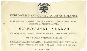 pozivnica-dvd-a-klanjec-na-zabavu-1941