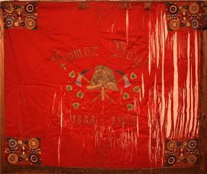 zastava-iz-1935-crvena-strana-899-x-7594