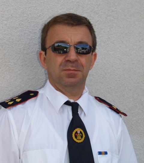 Ervin Šoban