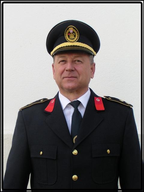 Albin Šoban BINČA