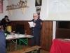 Izvještaj nadzornog odbora podnosi Slavko Zamuda